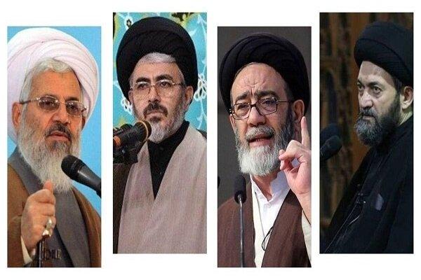 ایجاد تنش و اختلاف بین کشورها و ملتهای اسلامی گناه نابخشودنی است