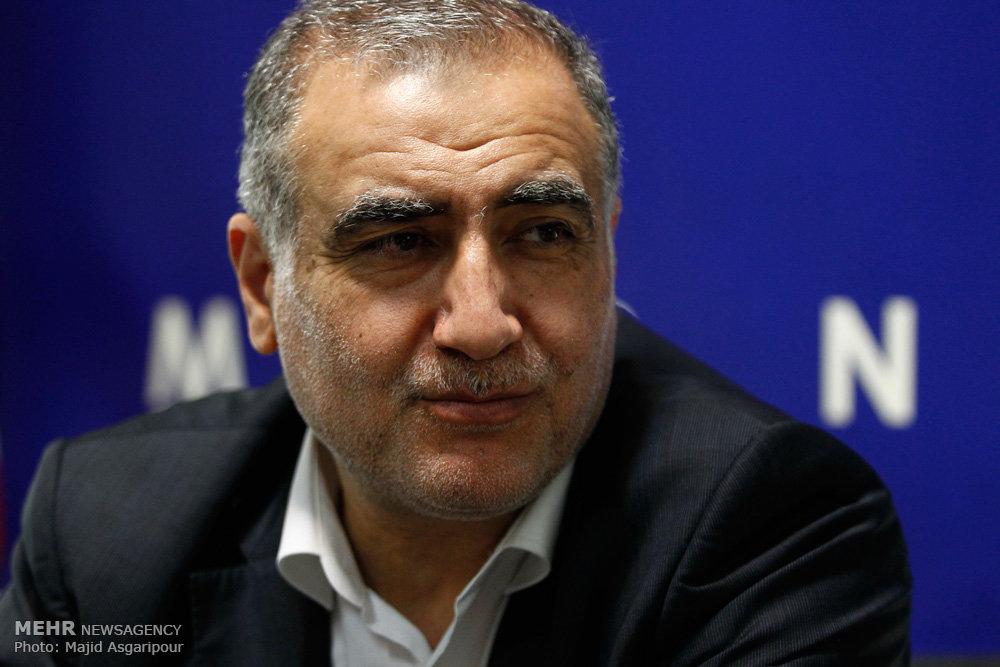 «تعارض منافع نمایندگان» عامل حاشیهسازی نهاد شوراها شد