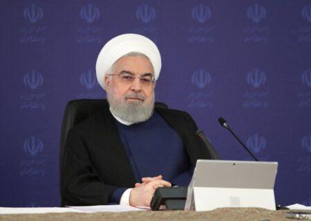 کاسبان تحریم از افزایش فروش نفت ایران خوشحال نمیشوند