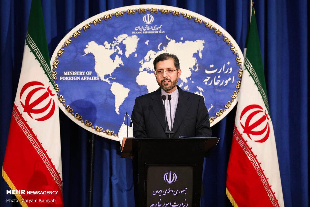 وزیر خارجه جدید سوریه به تهران سفر میکند