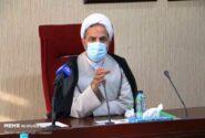 حق آلایندگی نفت به خوزستان باید به طور کامل پرداخت شود