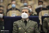 آشوب های منطقهای با محوریت غلبه بر ایران انجام میشود