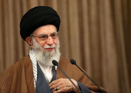 مخالفت قاطع رهبر انقلاب با برگزاری یک جلسه بزرگداشت برای ایشان