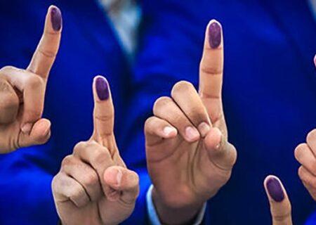 چرا باید در انتخابات شرکت کنیم؟ / جبران ناکارآمدی با انتخاب درست، نه عدم انتخاب