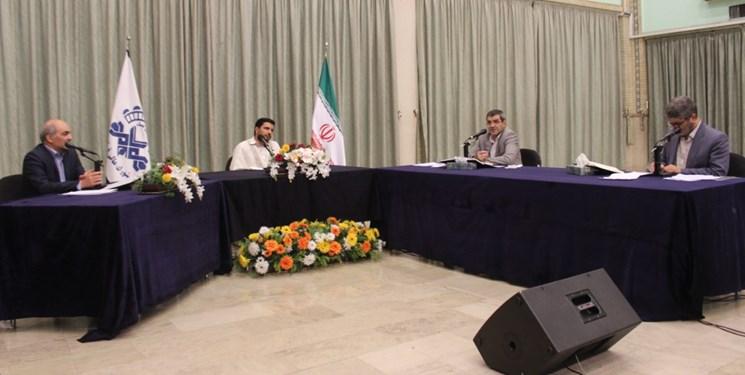امروز بالاترین امر به معروف دعوت مردم به حضور در انتخابات است