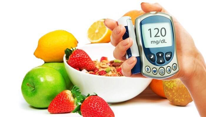 کاهش ۳۲ درصدی خطر دیابت با مصرف روزانه دو وعده میوه