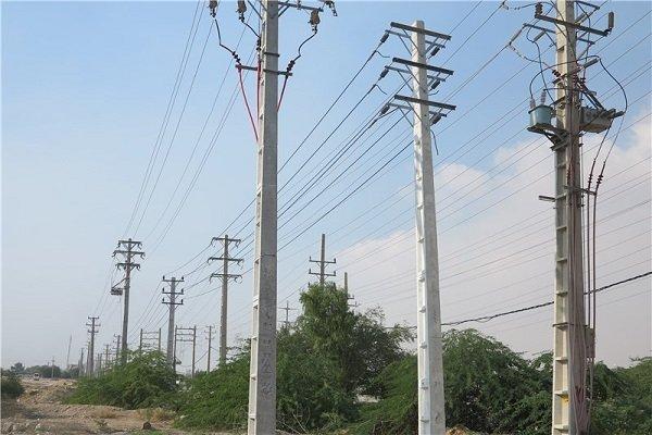 آمادگی نیروهای عملیاتی برق در سراسر کشور