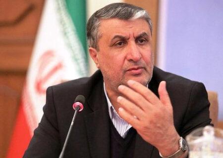 حضور در انتخابات، وظیفهای ملی و اسلامی است