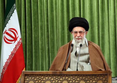 انتخابات مانند تشییع بزرگ شهیدسلیمانی فراتر از سلیقههاست
